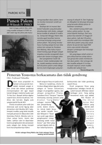 Hal 23