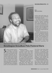 Hal 25