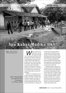 Hal 27