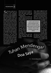 Hal 35